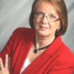 Cindy Sieloff New