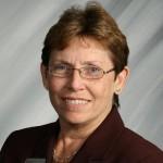 Debbie Marable